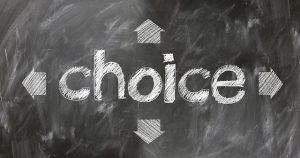 業務を効率化!システムの選び方と効果的な使い方