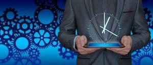ワークフローシステム導入で業務はどのように変化するのか?