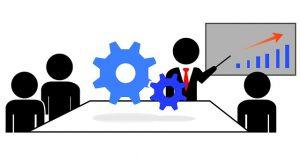 システム化できる業務とシステム化の注意点